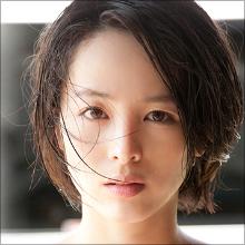 「近年まれに見るエロドラマ」 若手実力派女優・清野菜名、ムギュッと胸を揉まれるベッドシーン!