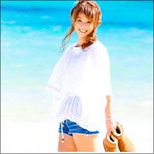 花田美恵子、「養育費をあてにしている状況」でのセレブ生活に非難の声