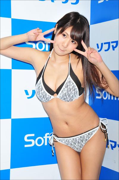 0530ito_main03.jpg