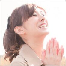 """「すべてが私の宝物」 """"共演者キラー""""北川景子が男よりも夢中になるものとは"""