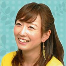 エロハプニングで人気のテレビ東京・狩野恵里アナ、セクシードレスの胸元を自ら「下げましょうか?」