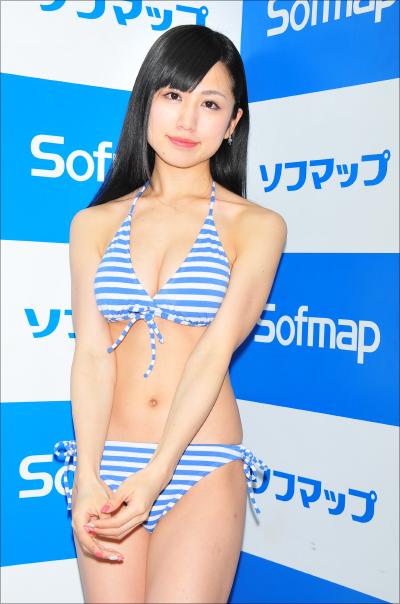 0601suzuhara_main02.jpg
