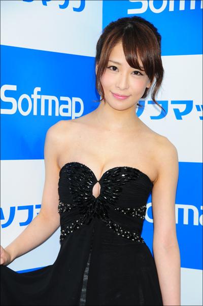 0602kamimuro_main01.jpg