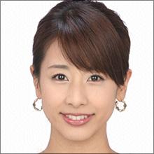ダルビッシュの豪邸購入で加藤綾子アナとの結婚説が再浮上!?