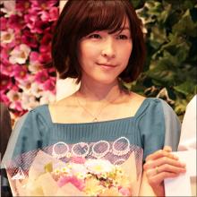 麻生久美子、NHKで壮絶すぎる貧乏エピソード解禁! 悲壮感のない大胆告白に好感度が急上昇