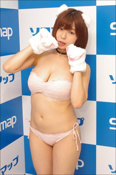 0605wachi_main02.jpg