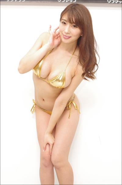 0606morisaki_main03