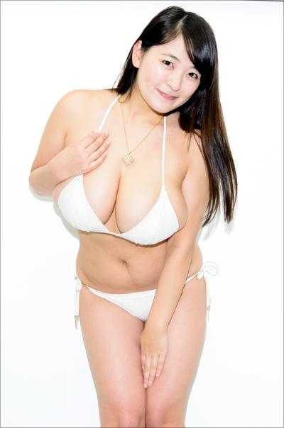 0609setosaki_main01.jpg