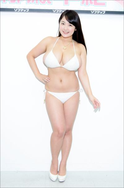 0609setosaki_main02.jpg