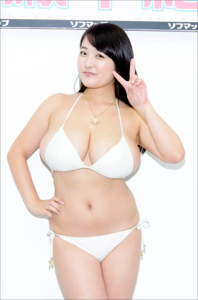0609setosaki_main03.jpg