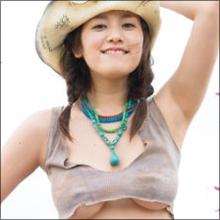 Hカップグラドル・筧美和子が連ドラ初レギュラー! 水球シーンのエロハプニングに期待大!?