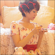 ヤバすぎる老化で心配される加藤茶、妻・綾菜は「風邪だった」と説明も矛盾発覚!?
