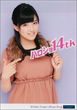 0612suzuki_main.jpg