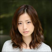 """騎乗位&自慰シーンも…!? 上戸彩、新ドラマで""""人妻エロス""""炸裂か"""