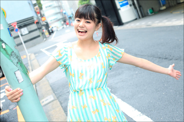 0613_aoyama_main01.jpg