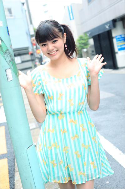 0613_aoyama_main02.jpg
