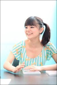 0613_aoyama_sub02.jpg