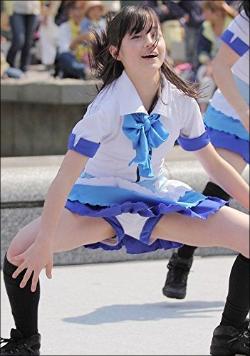 0615hashimoto_main.jpg