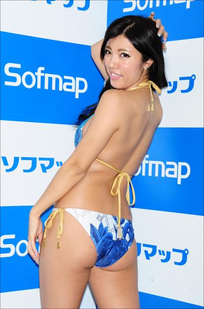 0615isshiki_main04.jpg