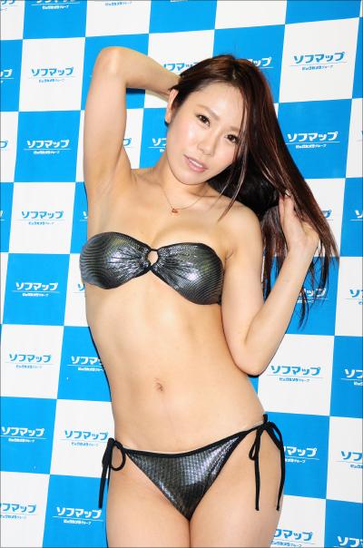 0617watase_mai02.jpg