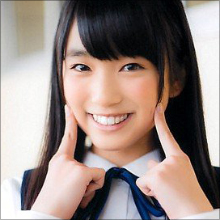 バンジー拒否して大号泣! AKB48グループ期待の若手・矢吹奈子にファンからブーイング