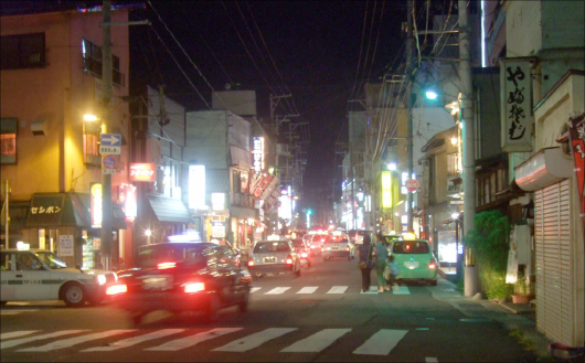 0619hirosakichon_0556.jpg
