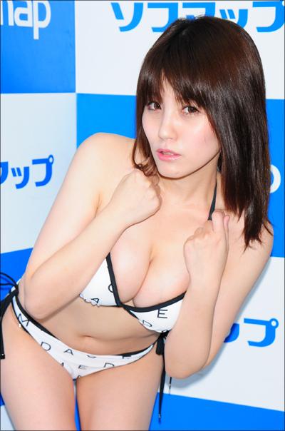 0619maroka_main01.jpg