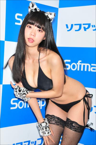 0620aoyama_main01.jpg