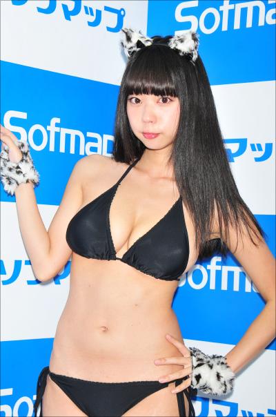 0620aoyama_main02.jpg