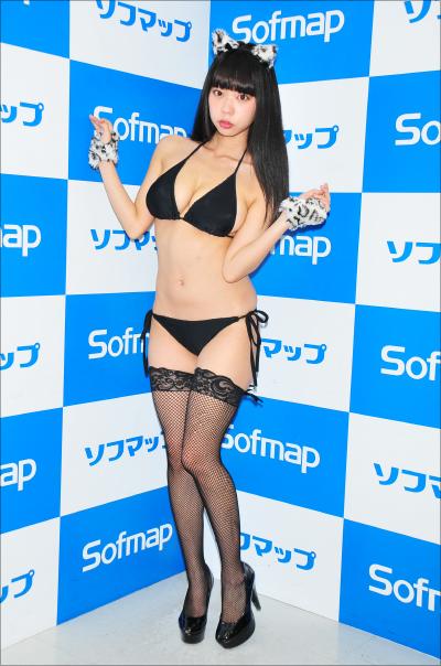 0620aoyama_main03.jpg