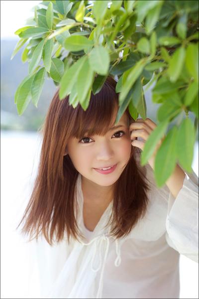 0620kamata_main03.jpg