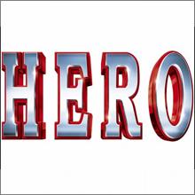 """放送前から""""戦犯""""候補? 北川景子、木村拓哉主演『HERO』の新ヒロイン役に大きなリスク"""