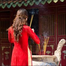 名古屋にある寺院で水子供養ならぬ「ザーメン供養」が執り行われていた!
