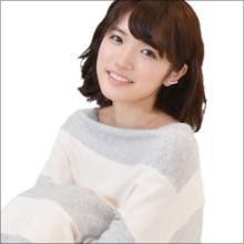 人気子役だった美山加恋が美しく成長! 「悪役JK」役で演技力の高さに称賛集まる