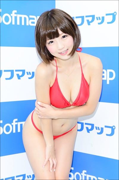 0623sakura_main04.jpg