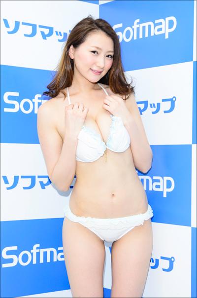 0624aoyama_main02.jpg