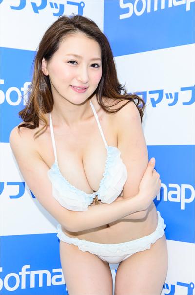 0624aoyama_main03.jpg