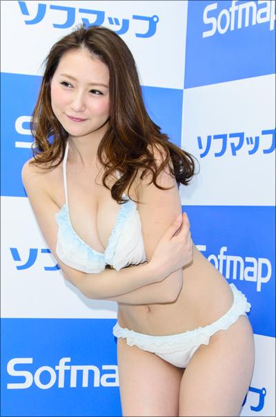 0624aoyama_main04.jpg