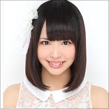 SKE48・松村香織、元キャバ嬢の過去発覚も…誠実な神対応で「逆に好感度アップ」の声