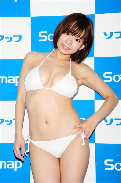 0624waji_main01.jpg