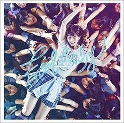 0625nogisaka_main.jpg
