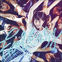 乃木坂46が握手会を「お話し会」に変更、AKBグループも追随の可能性でファンから不満