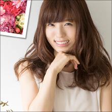 """初代""""出川ガール""""松井絵里奈、江利奈に改名で美容タレント狙い!?"""