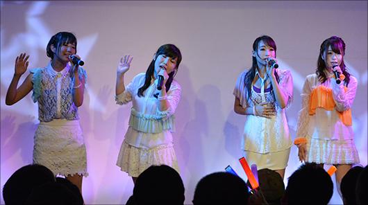 0626hatumi_kyun02.jpg