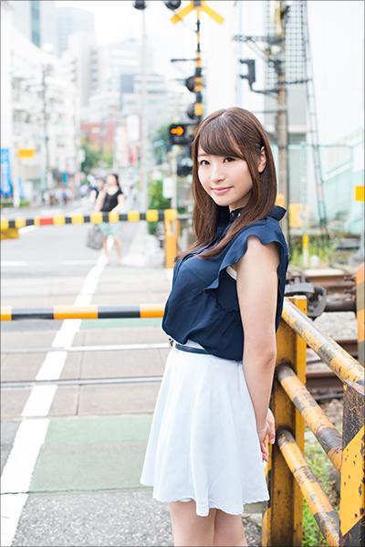 0626hatumi_main02.jpg
