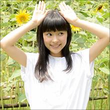 透明感あふれる美少女・芳根京子、新ドラマで主演に抜擢! 同世代の広瀬すずに劣らぬ魅力