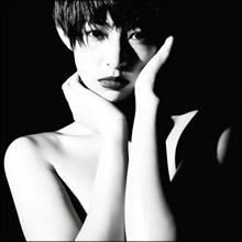 セミヌードで「マスターベーション」…日南響子のファーストシングルが過激すぎる!