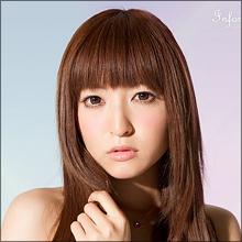神田沙也加、素顔はガチヲタ!? 「私、閉じてるからなぁ~」「ひとり焼肉」「友達3人」
