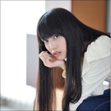 哲学美少女・松田るか、へそ出し衣装で紺野あさ美アナと深夜に腰ふりダンス!