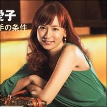 皆藤愛子、喫煙疑惑を完全否定! 「人生で、ひと吸いもしたことがない」